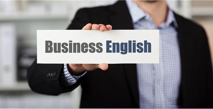 aprender inglés para atención al cliente