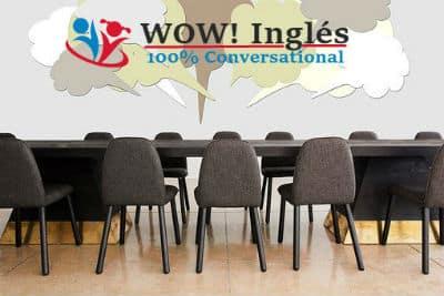tips para aprender ingles ahora mismo