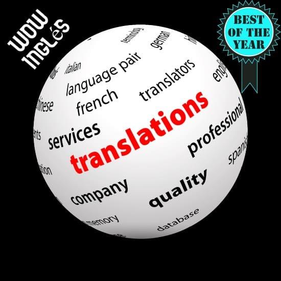 traducciones oficiales cali