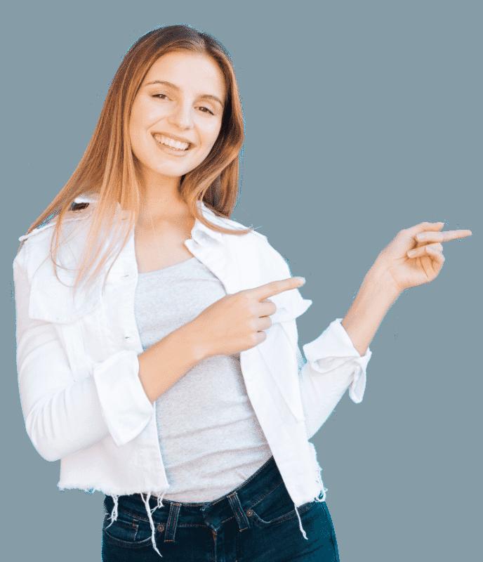 inglés para estudiantes y adultos