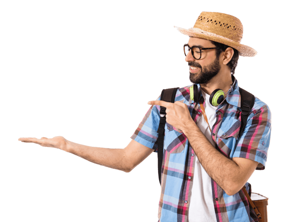 curso ingles para viajeros