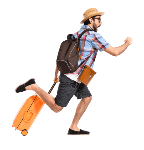 clases de inglés para viajar