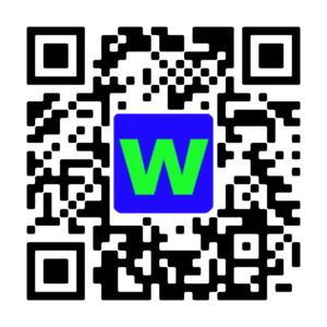 WOW! Inglés online